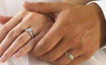 كيف تحافظين على خاتم الخطوبة؟