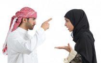 أسباب قد تؤدي بك إلى الطلاق تعرّفي عليها