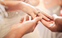 كيف تحولين خاتم الزواج إلى حقيقة؟