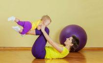 خسارة القليل من الوزن قد تساعدك على الحمل بصفة طبيعية