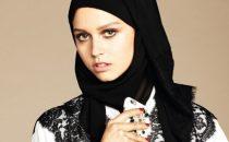 Dolce & Gabbana تطلق تشكيلتها الجديدة من العبايات في دبي