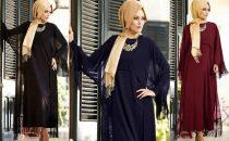 المحجبات و الأناقة في عالم الموضة