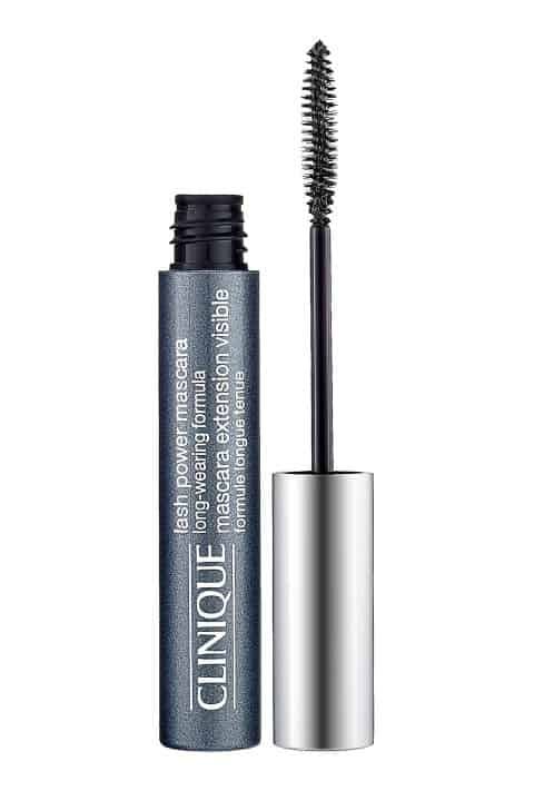 ماسكارا Clinique Lash Power Mascara Long-wearing Formula
