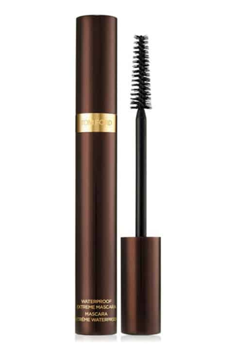ماسكارا Tom Ford Waterproof Extreme Mascara