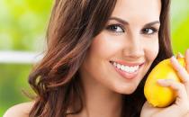 رجيم الليمون لإنقاص الوزن بسرعة في 7 أيام