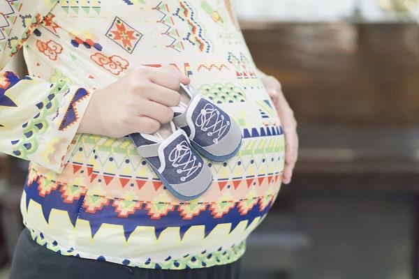 weigh-in-pregnancy