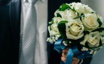 كيف تتعاملين مع الرجل قبل التحضير لحفل الزفاف؟