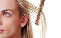 حكة الرأس: الأسباب والعلاج