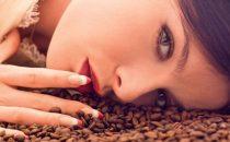كيف تصبغين حواجبك باستخدام البن و الكاكاو؟