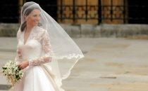 كيف تحافظين على فستان زفافك؟