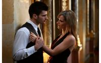 4 علامات تهدد علاقتك الزوجية