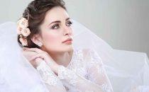 نصائح تجميلية هامة لعروس الصيف