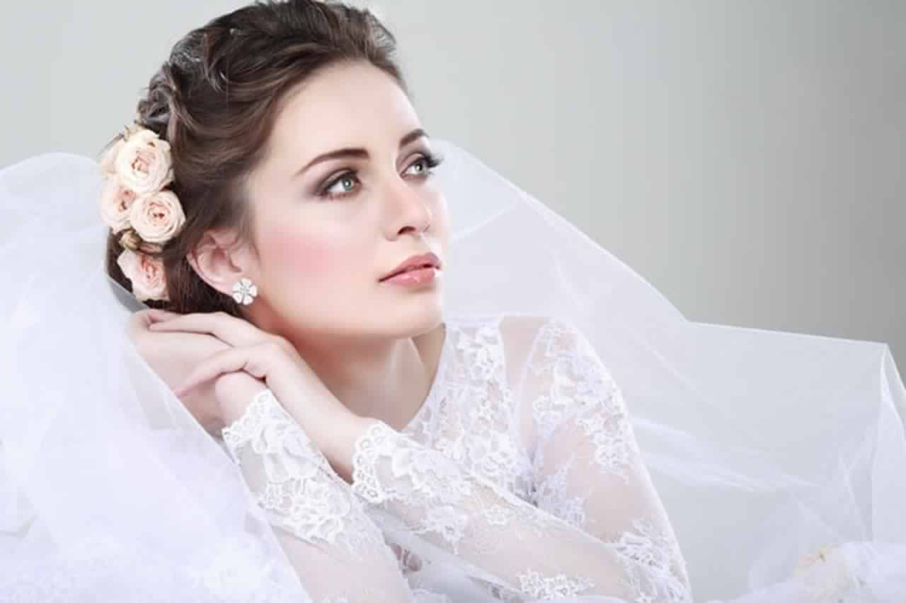 59af7e3c38836 نصائح تجميلية هامة لعروس الصيف