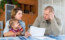 تعرّفي إلى أهم أسباب الخلافات بين الزوجين