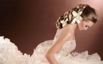 اختاري ستايل الماكياج المناسب لشخصيتك في يوم زفافك