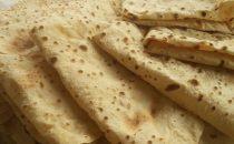 خبز الرقاق الإماراتي