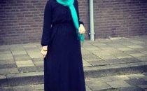 تعرفي على أجمل موديلات الحجاب لخريف 2016