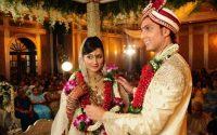 شاهدي بالصور فساتين الزفاف من 15 بلد حول العالم
