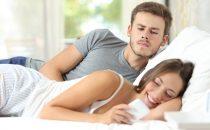 نصائح للتعامل مع الزوج الغيور