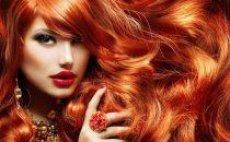 نصائح مفيدة حتى تحافظي على صبغة شعرك