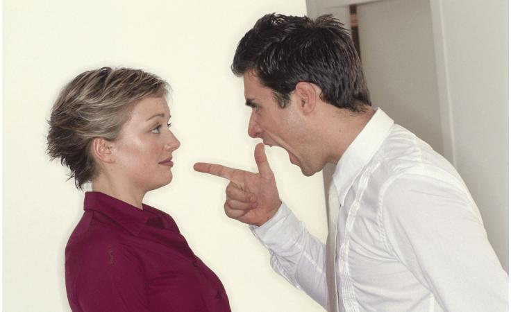 علامات تهدد علاقتك الزوجية
