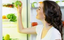 5 فواكه ستساعدك على تخفيض وزنك