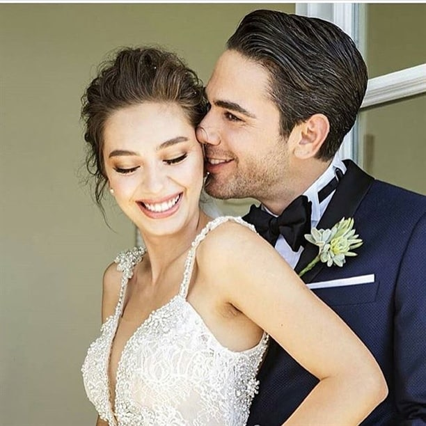 احدث تسريحات عروس 2017