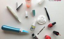 كيف تحصلين على أظافر جميلة باتباع 6 خطوات في 30 دقيقة؟