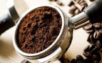 هذا ما تضيفه بقايا القهوة لجمالك
