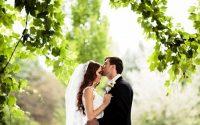 كيف تتحكمين في تكاليف الزواج؟