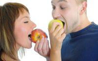 أطعمة طبيعية لخصوبة أفضل