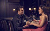 أفكار مختلفة للاحتفال بعيد زواجك