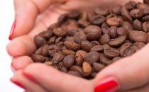 تعرفي على قناع القهوة للتخلص من التجاعيد