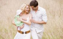 اتبعي هذه الخطوات حتى تكوني زوجة سعيدة