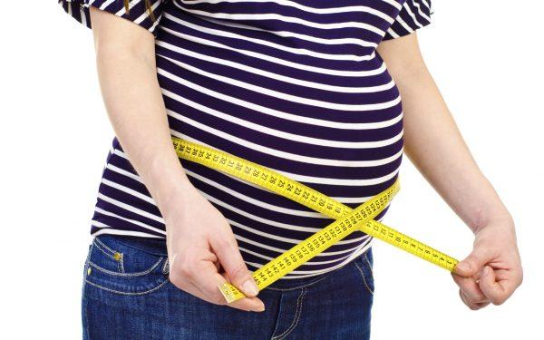 كيف تحافظين على وزنك خلال الحمل؟