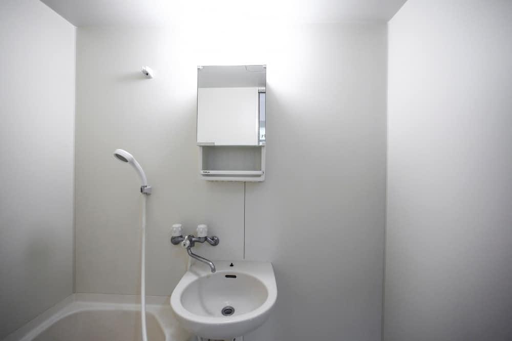 حمامات مودرن 2017