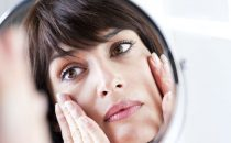 نصائح للتخلص من علامات الإرهاق على الوجه