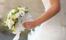 كيف تحضرين لحفلة زواج ممتازة في 6 أشهر؟