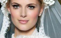 5 أشياء ترهق بشرتك قبل الزفاف