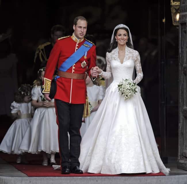 عروس عيون مصر2019_شاهدي فساتين الزفاف