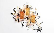 إليك مجموعة عطور Haute Parfumerie من Lancôme