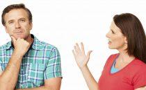 لا تطلبي من زوجك هذه الأمور أبدا بعد الزواج