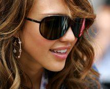 كيف تختارين نظارات تناسب وجهك