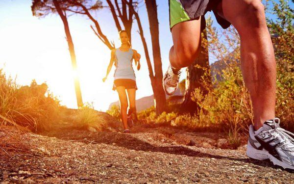 أجمل الهدايا التي يمكنك اقتنائها لزوجك الرياضي