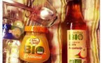 ماهي فوائد تناول مشروب العسل وخل التفاح على صحتك؟