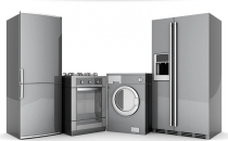 كيف تطيلين عمر الأجهزة الكهربائية في منزلك؟