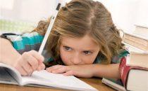 كيف أشجع ابني على القيام بواجباته؟