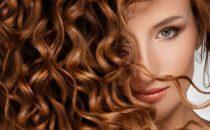 تخلصي من مشاكل الشعر الدهني بالفراولة وبياض البيض