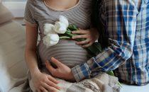 تعرفي على طرق التعامل مع الفراغ بعد الولادة