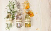 4 وصفات بالزيوت العطرية تخلصك من السيلوليت